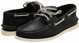 sperry-authentic-original-thumb